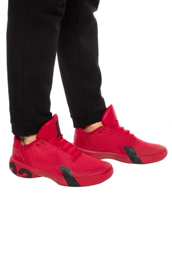 3f5c4cd186ae Jordan Ultra Fly 3 Low  sneakers Nike - Vitkac shop online