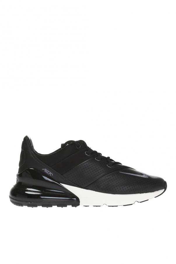 the latest 79a05 13ed2 Air Max 270 Premium' sneakers Nike - Vitkac shop online