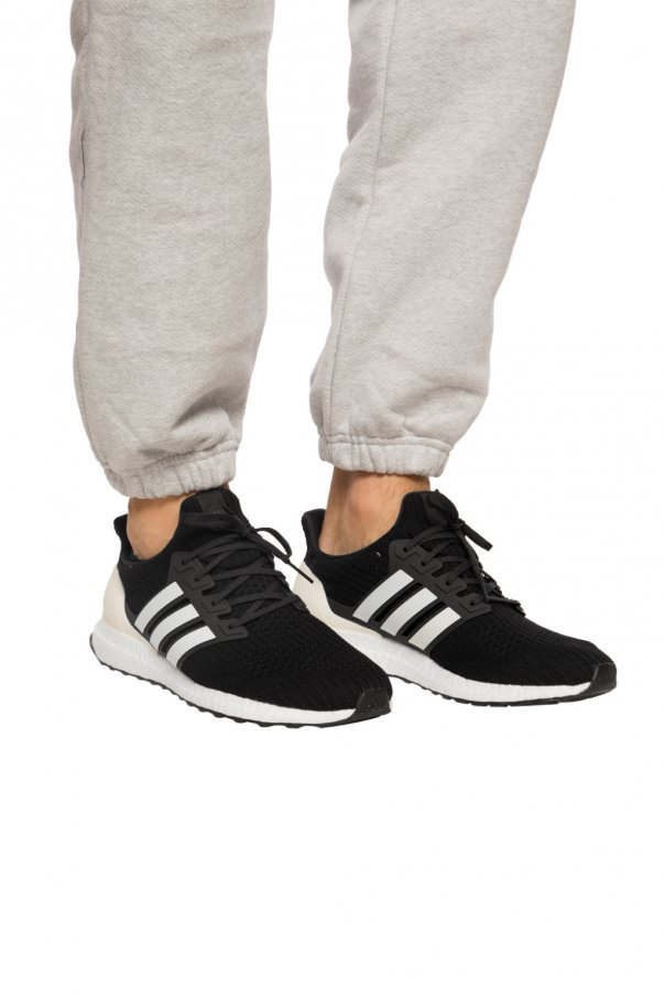 watch 63d26 49bf1  ultraboost  sneakers od ADIDAS Performance.