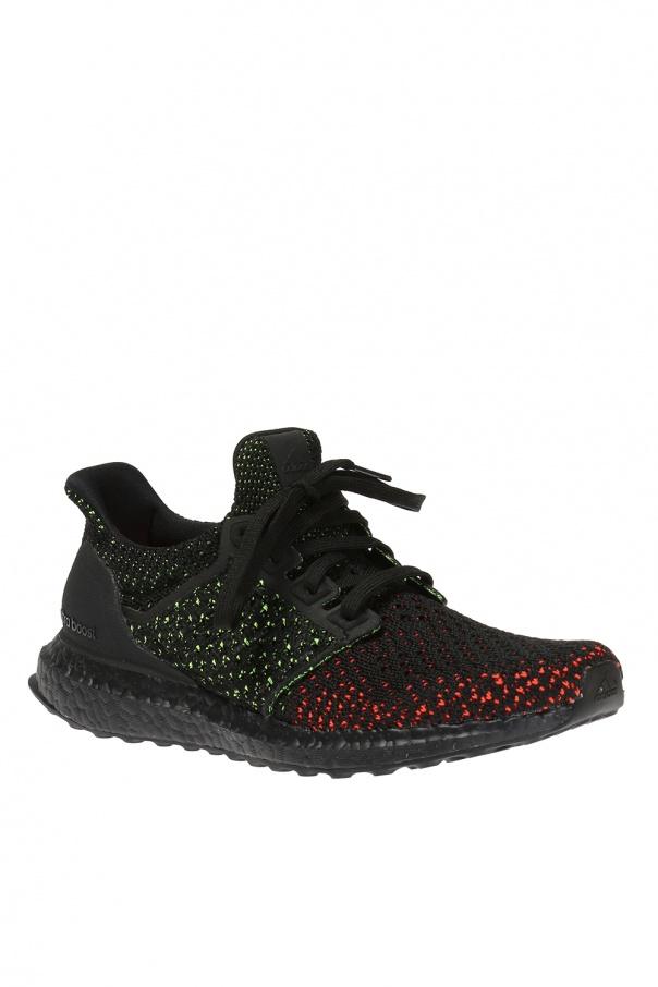 5cc63c04ae524 Ultraboost Clima  sneakers ADIDAS Performance - Vitkac shop online
