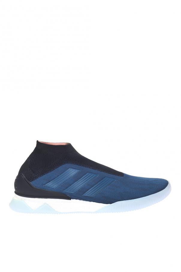 Predator Tango  sneakers with socks ADIDAS x Football - Vitkac shop ... 62896bbcbee
