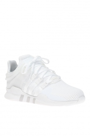 'eqt support adv' sneakers od ADIDAS Originals