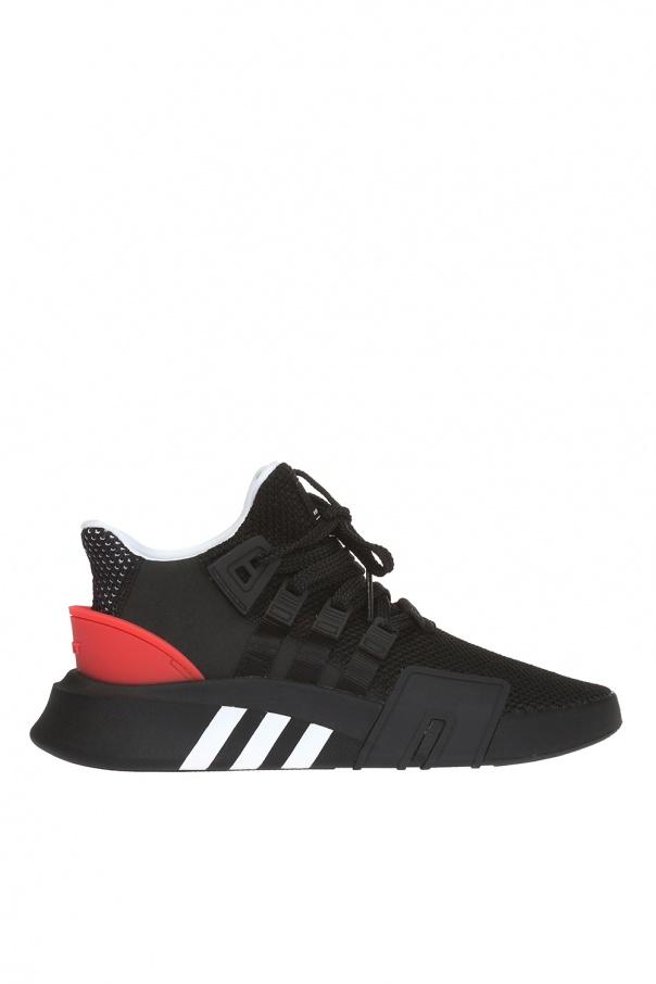 7ab8cc670d6a EQT BASK ADV  sport shoes ADIDAS Originals - Vitkac shop online