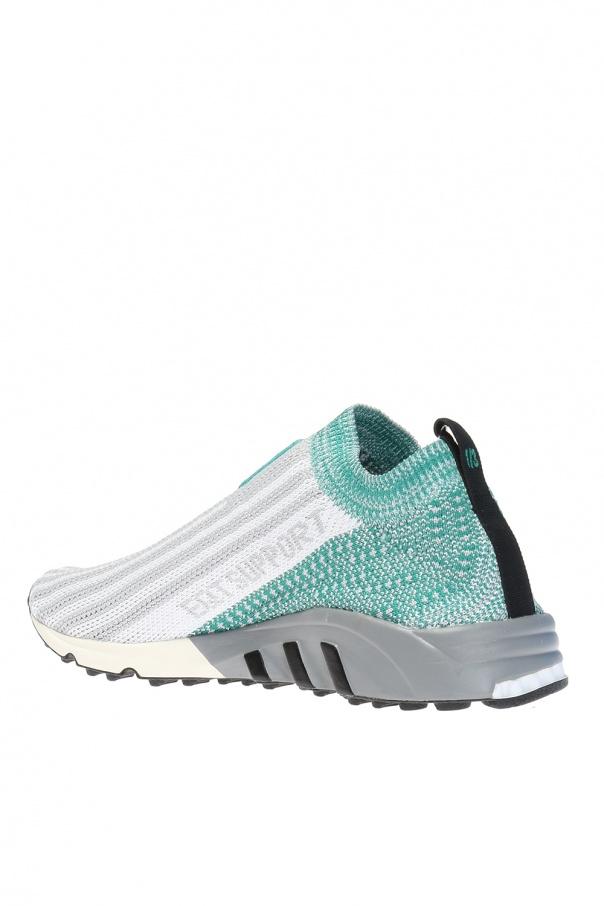 huge selection of ac32c fb3af eqt support sk primeknit sneakers od ADIDAS Originals.