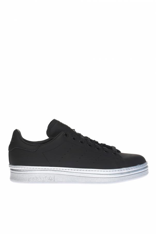 b0dd7d06722 Stan Smith New Bold W  sneakers ADIDAS Originals - Vitkac shop online