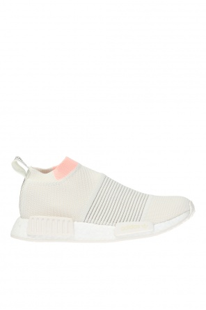 'nmd_cs1 pk' sneakers with sock od ADIDAS Originals