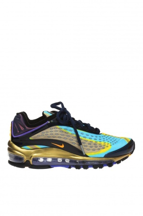 'air max deluxe' sneakers od Nike