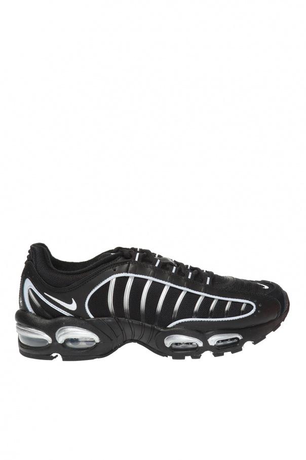 najniższa cena gorący produkt kody kuponów Buty sportowe 'Air Max Tailwind IV' Nike - sklep internetowy ...