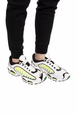 3e736192b1698b  air max tailwind iv  sneakers od Nike   ...