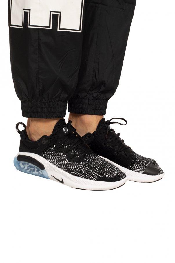 100% authentic 7e5f4 a6149 Joyride Run' sneakers Nike - Vitkac shop online