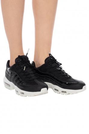 5d0acbdeef73 Buty sportowe  max 95 se  od Nike ...