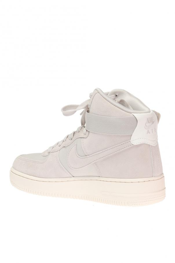 promo code c6cc7 22d4b  air force 1  high-top sneakers od Nike.