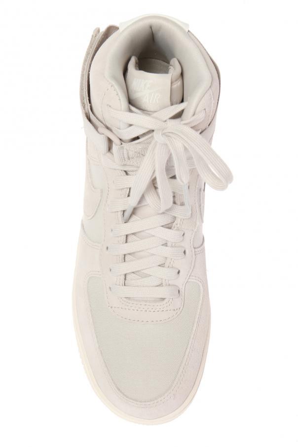 3f4312abe4fba Air Force 1  high-top sneakers Nike - Vitkac shop online