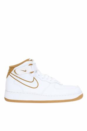 'air force 1 mid' sneakers od Nike