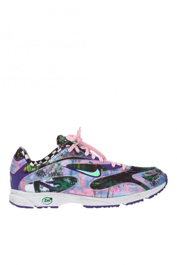 829c7c582882d Zoom Streak Spectrum Plus Premium  sport shoes Nike - Vitkac shop online