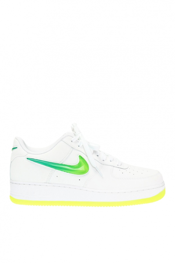1edce3aba6d37 Force 1 '07 PRM 2' sneakers Nike - Vitkac shop online