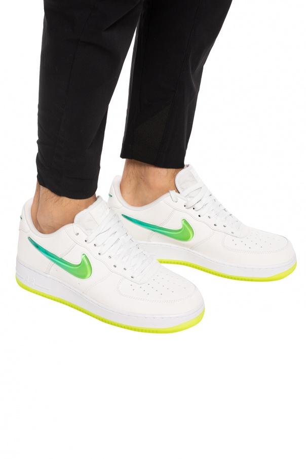 best sneakers 8fdb9 a4280  force 1  07 prm 2  sneakers od Nike.