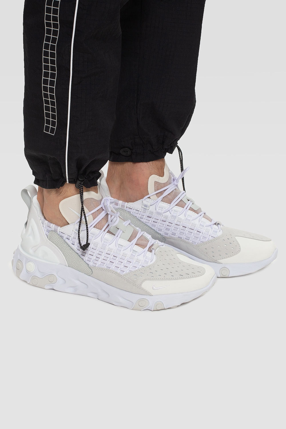 Nike 'React Sertu' sneakers