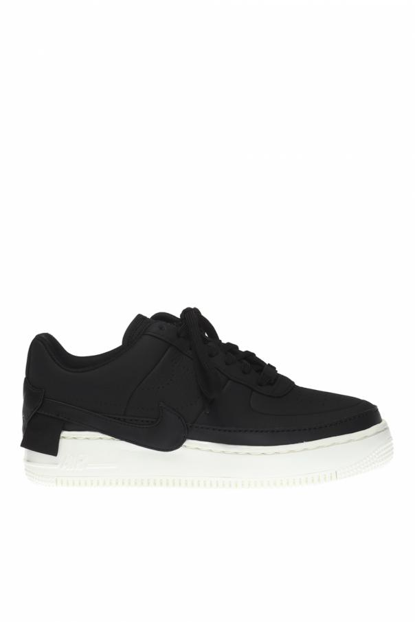 cheap for discount bdedd 36dea  force 1 jester xx  platform sneakers od Nike.