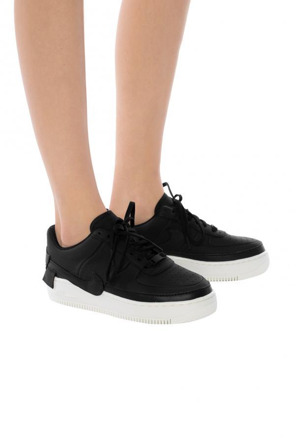 ee8a6289576 Force 1 Jester XX  platform sneakers Nike - Vitkac shop online