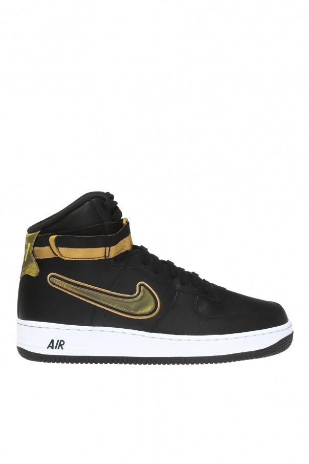 186b98e6ff2b Force 1 High  07 Lv8 Sport  sneakers Nike - Vitkac shop online