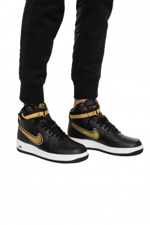 'force 1 high '07 lv8 sport' sneakers od Nike