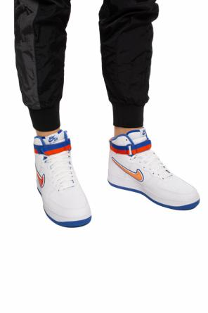 'force 1 high '07 lv8 sport' sport shoes od Nike