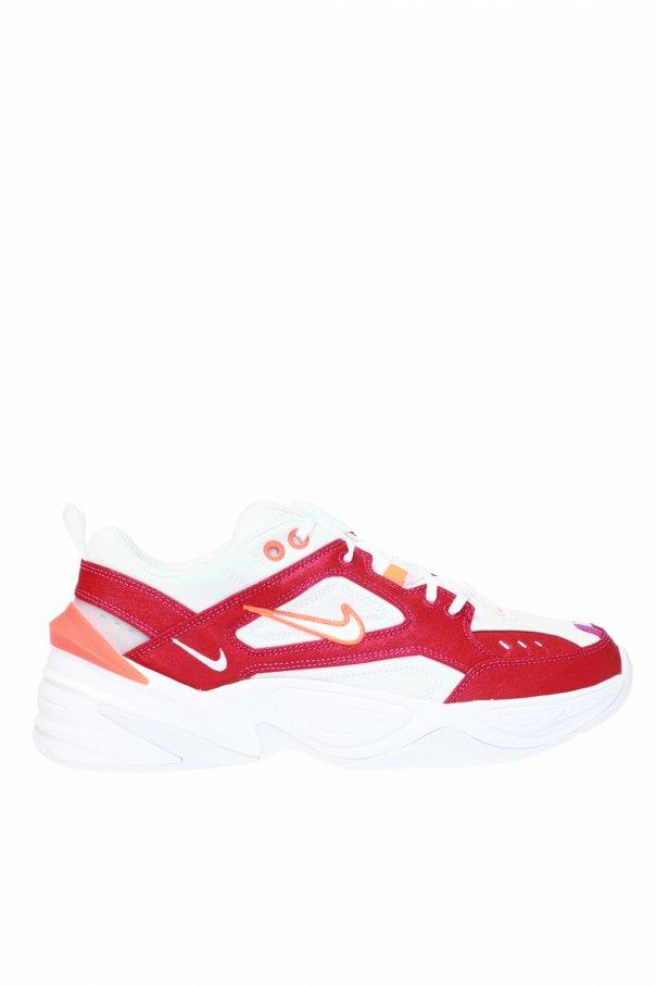 Nike 'M2K Tekno SE' sneakers