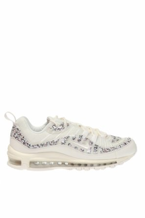 'air max 98 lx' sneakers od Nike