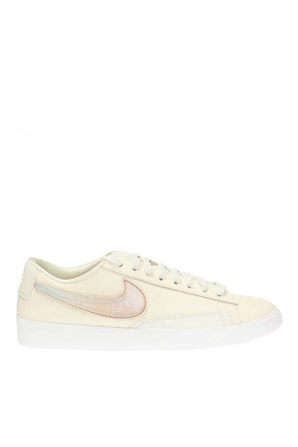 0fb64ac9e81 Blazer Low LX  sneakers Nike - Vitkac shop online