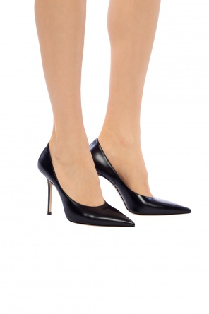 'ava' stiletto pumps od Jimmy Choo
