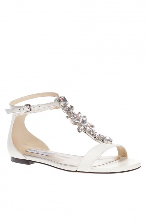 'averie' sandals od Jimmy Choo