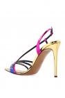 Alexandre Vauthier Stiletto-heeled sandals