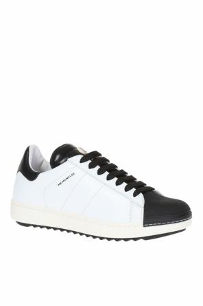 'joachim' lace-up sneakers od Moncler