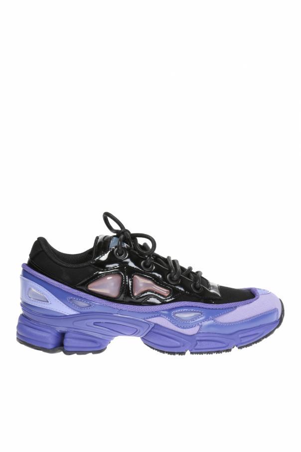ce652d1885e3 Ozweego III  sneakers ADIDAS by Raf Simons - Vitkac shop online