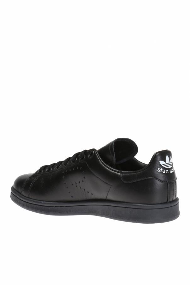 14de0b1d66621e Stan Smith  sneakers ADIDAS by Raf Simons - Vitkac shop online