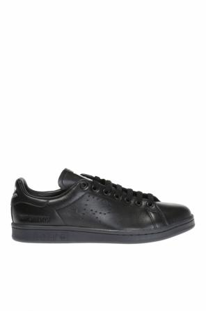 'stan smith' sneakers od ADIDAS by Raf Simons