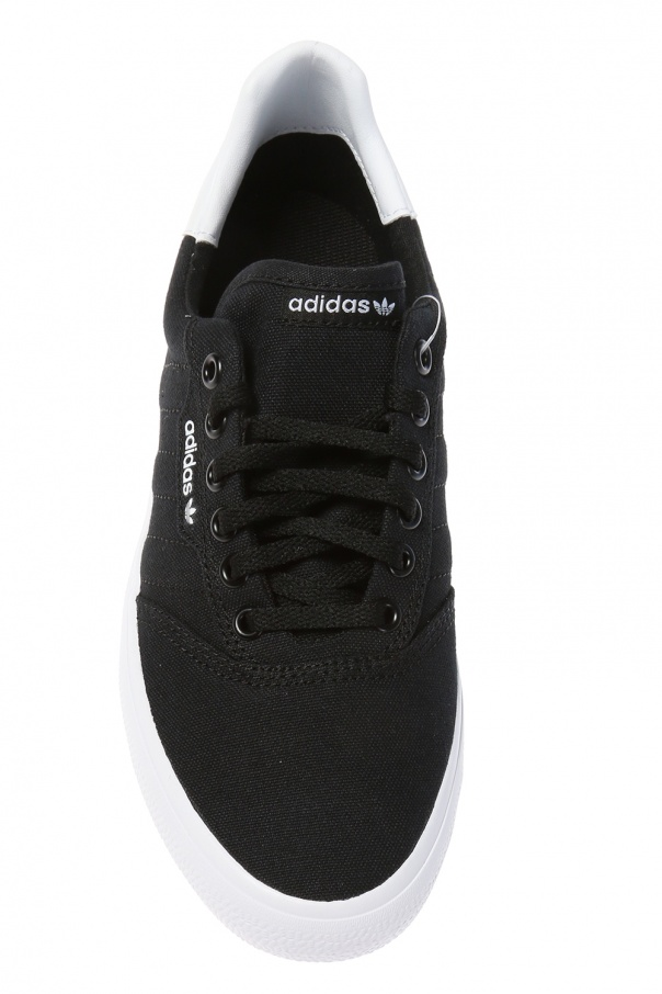 online retailer d53b1 9a361 Buty sportowe 3mc vulc od ADIDAS Originals