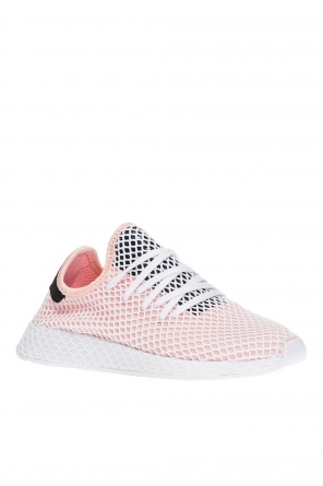 'deerupt' sneakers od ADIDAS Originals