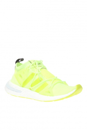 'arkyn' sneakers od ADIDAS Originals