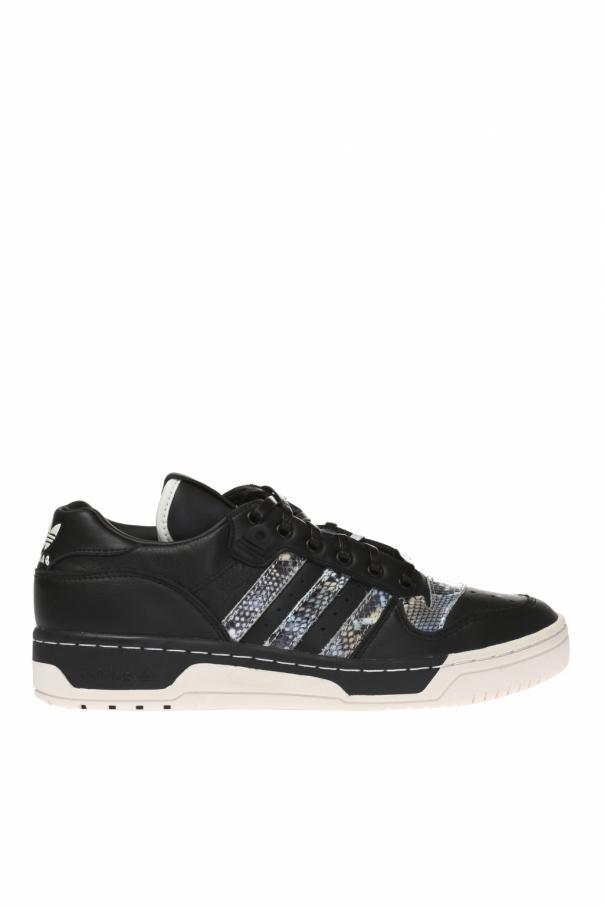 Uas Rivalry Lo' sneakers ADIDAS Originals - Vitkac shop online