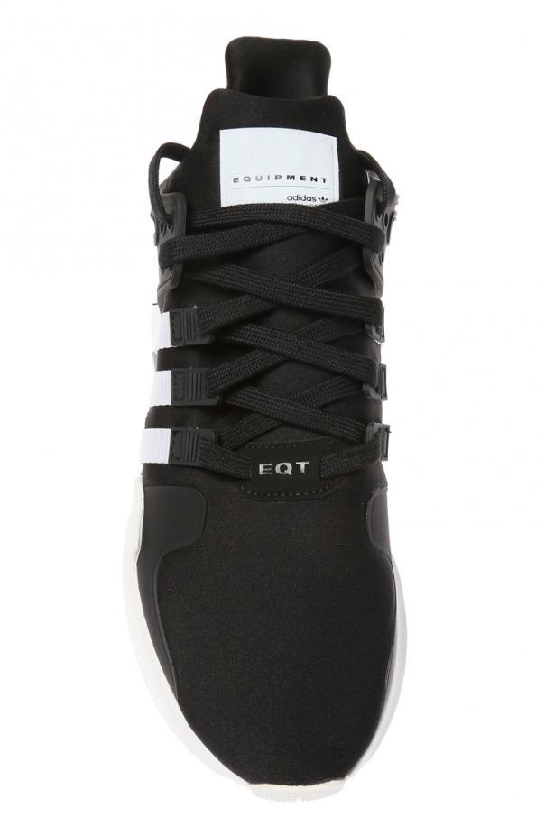 sports shoes 9f69d 2ed20 Buty sportowe eqt support adv od ADIDAS Originals