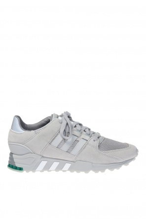 'eqt support rf' sneakers od ADIDAS Originals