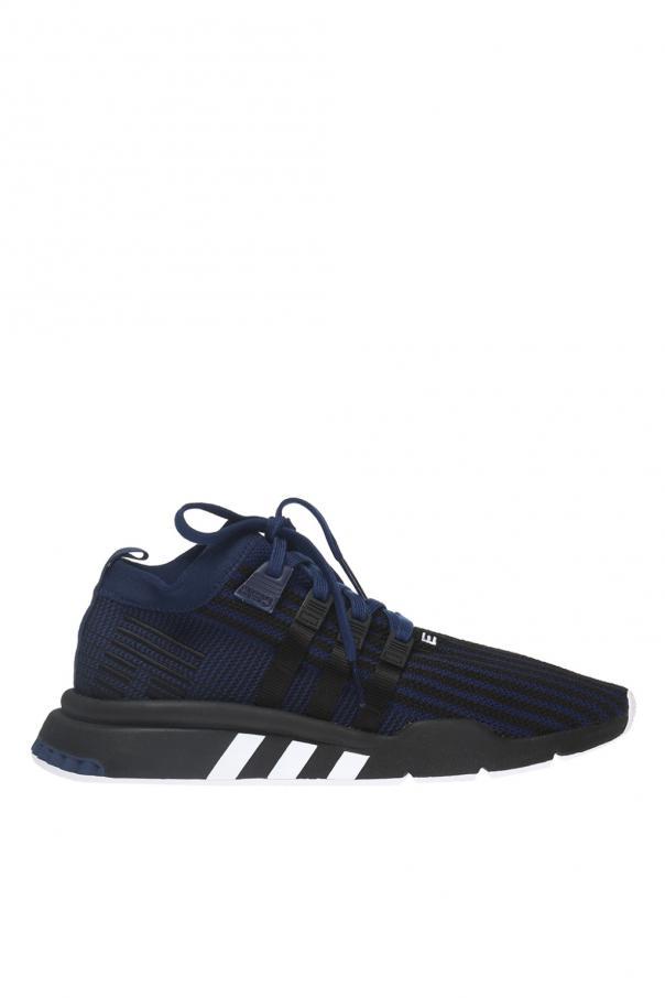 innovative design 38acf 8d0db eqt support mid adv sneakers od ADIDAS Originals.