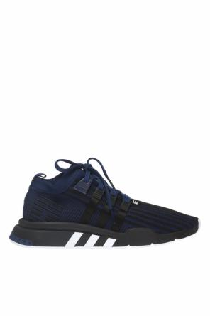 'eqt support mid adv' sneakers od ADIDAS Originals