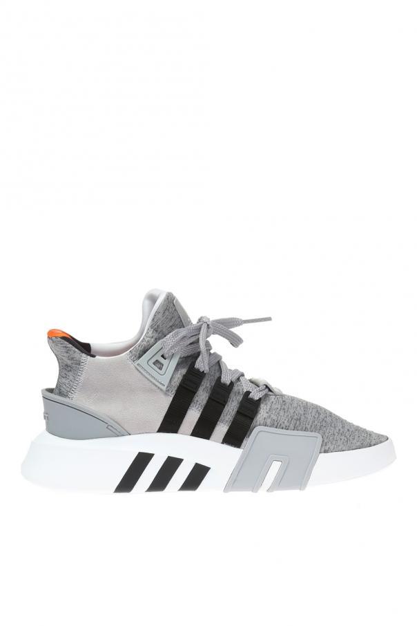 aa07be4ba074 EQT BASK ADV  sneakers ADIDAS Originals - Vitkac shop online
