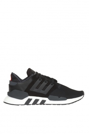 'eqt support' sneakers od ADIDAS Originals