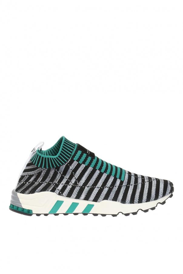 purchase cheap caa9c ece5a EQT SUPPORT SK PRIMEKNIT' sneakers ADIDAS Originals - Vitkac ...