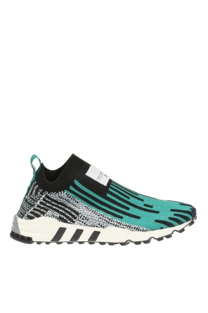 'eqt support sk primeknit' sneakers od ADIDAS Originals