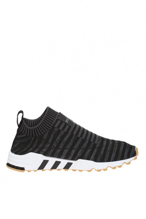 meet 54650 14c3b eqt support sk primeknit sport shoes od ADIDAS Originals.